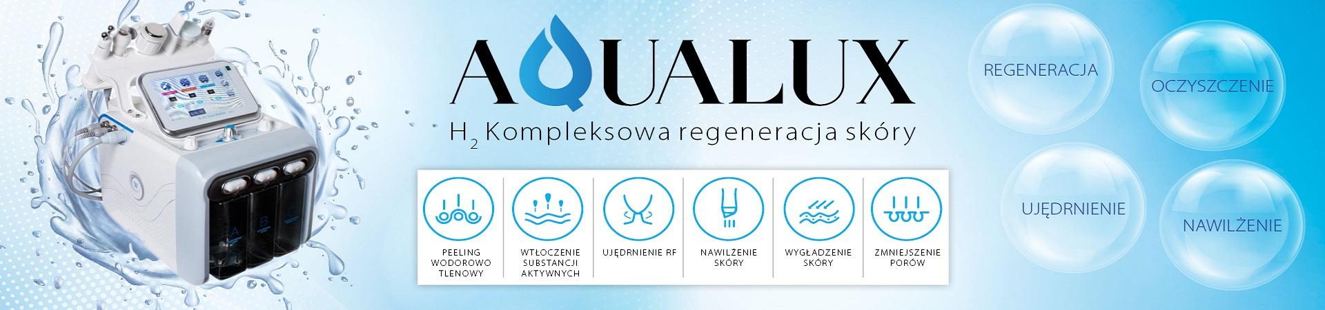 aqualux_baner_v2-h450