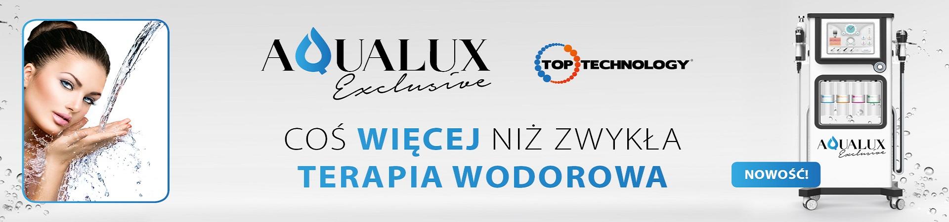 baner_www_aqualux_exclusive