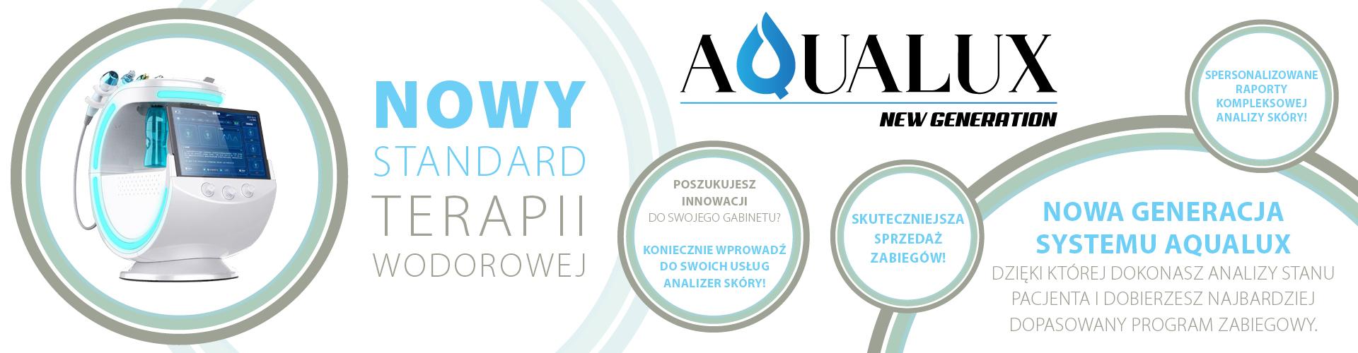 aqualux_NG_baner_www