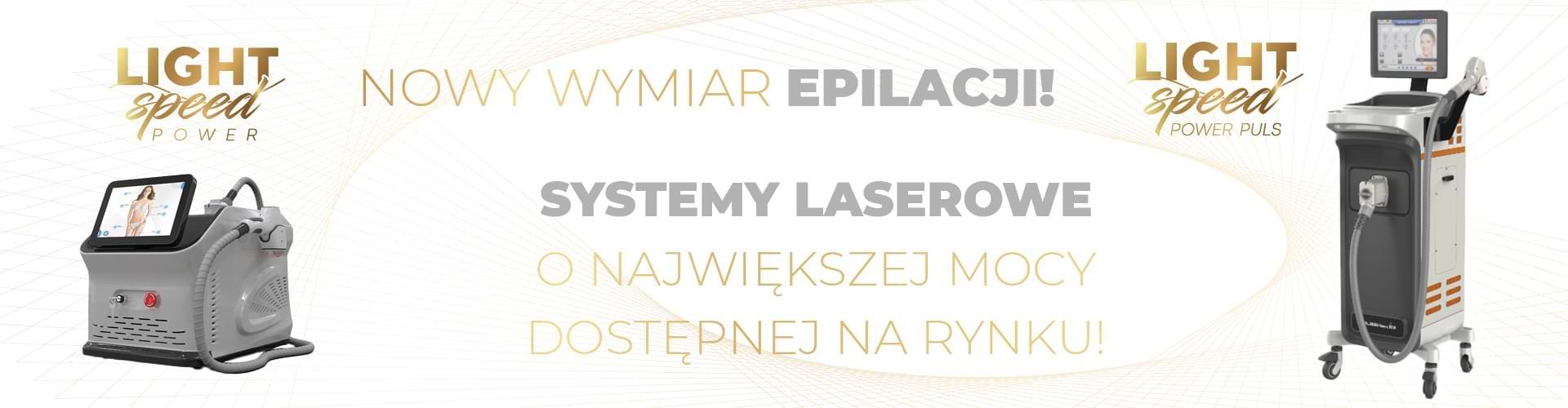 baner_www_LSP