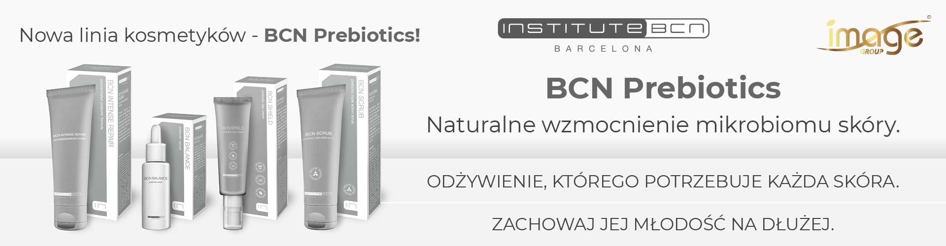 baner_www_Prebiotics